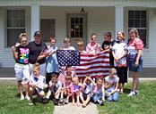 Housing Authority of Somerset - Kentucky Lake Cumberland Pulaski County